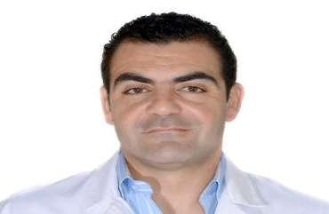 Dr Zied LAJILI